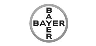 sponsor_bayer_2