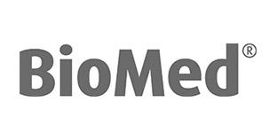 sponsor_bio_med_312