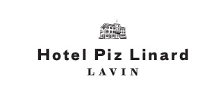 sponsor_hotel_piz_lavin