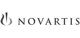 sponsor_novartis_2